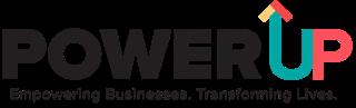 PowerUpSuccess Group Learning Platform